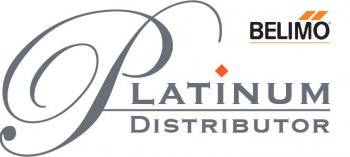 Belimo-platinum-logo