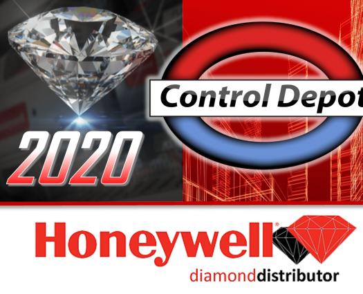 Diamond2020